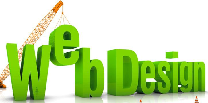 Best Practices To Solve The Issues In Website Development By Long Island Medresponsive Medium