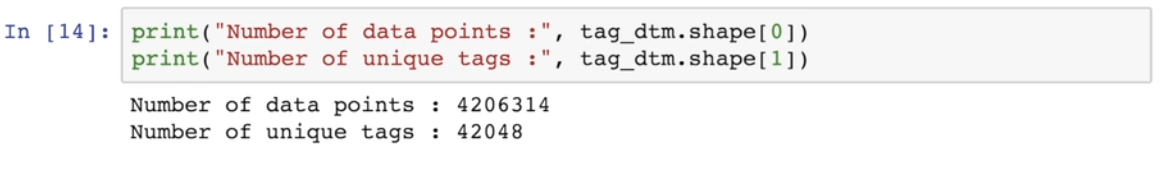 stack overflow question tags - print