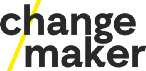 Change/Maker Magazine