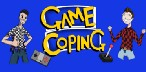 Game Coping