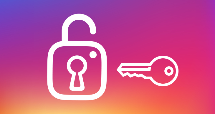 The key for getting personal contact data has been Instagram email extractor tools.