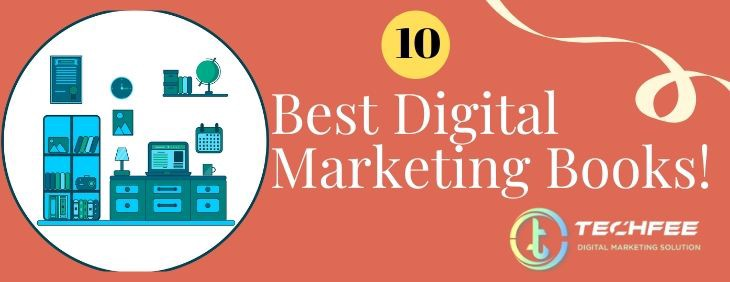 Best Ups 2020.Top 10 The Best Digital Marketing Books 2020 For Start Ups