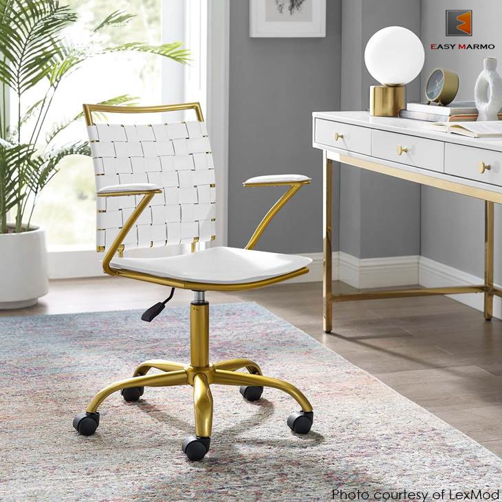 Best Office Furniture Online Home Office Workspace Decor 2020 By Easy Marmo Sep 2020 Medium