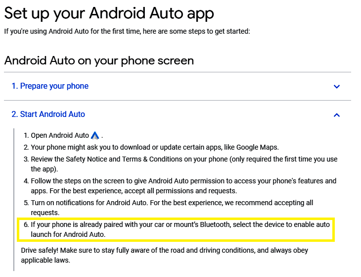 Android Q will break automated features, including part of
