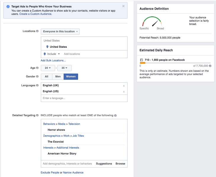 How to Build 44,000 Facebook Fans in 3 Months - Humanizing Tech