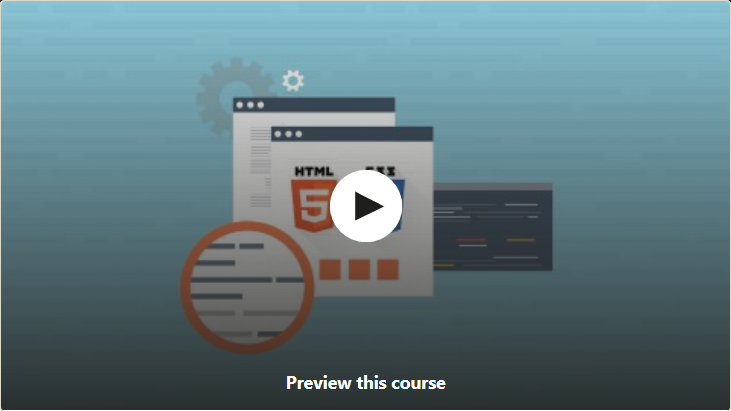 7 Free Courses To Learn Web Design And Web Development In 2020 By Javinpaul Javarevisited Medium
