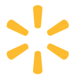 Why I've joined Walmart - Noteworthy - The Journal Blog