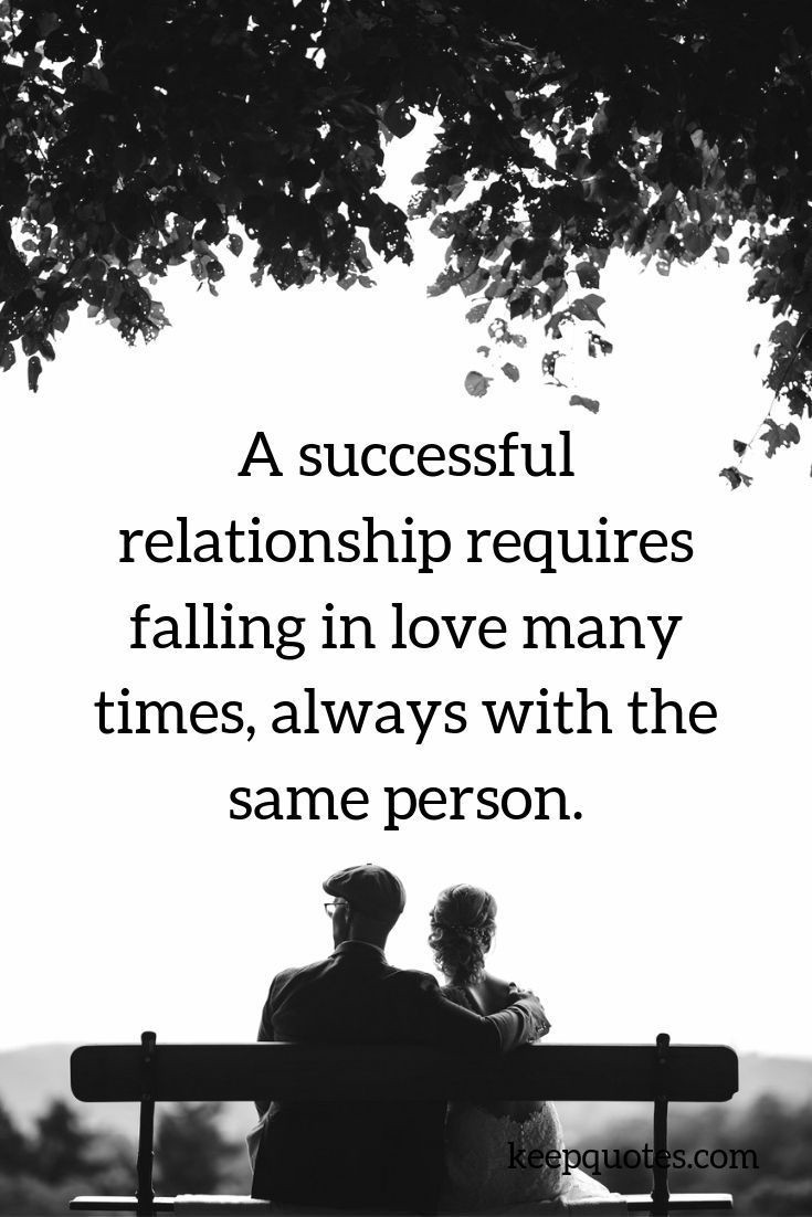 15 Strong long distance relationship love quotes - Funny