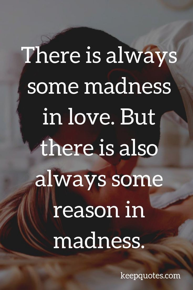 15 Strong Long Distance Relationship Love Quotes By Ela Eren Funny Quotes Medium