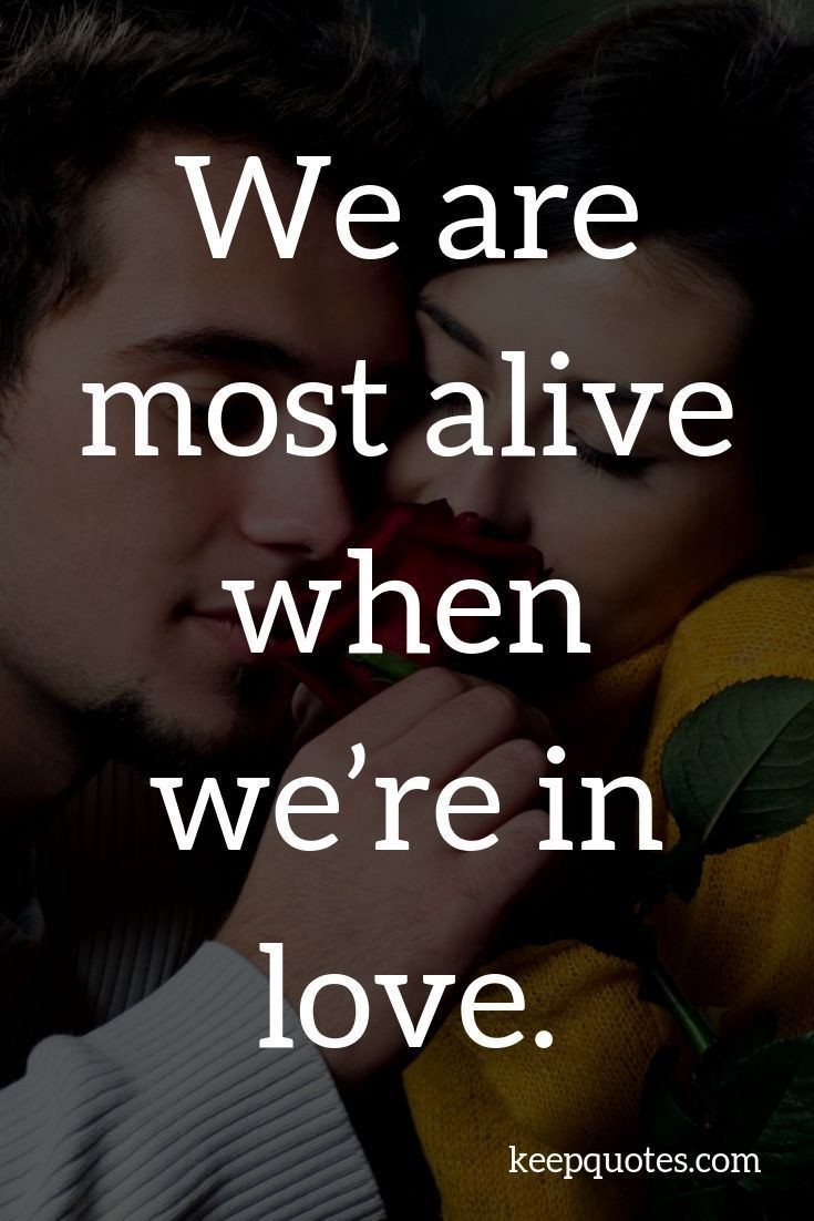 15 Strong long distance relationship love quotes - Funny ...