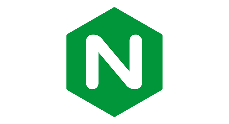 Using Nginx and Docker to limit file upload size in React Apps