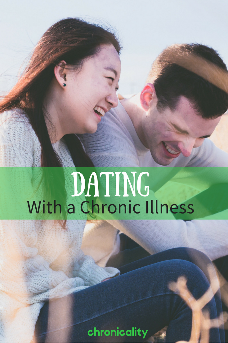 Illness dating dating games with sex