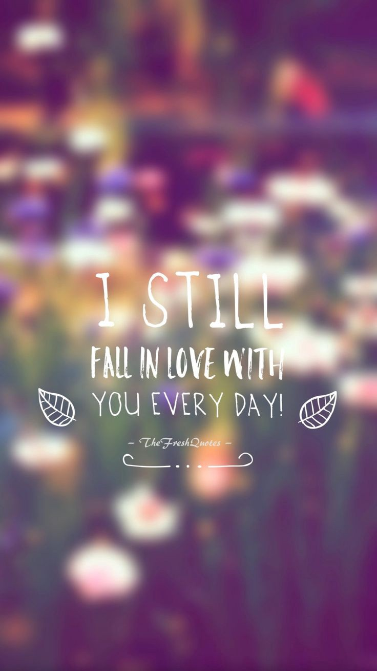 Beautiful Love Quotes By Funny Quotes Medium