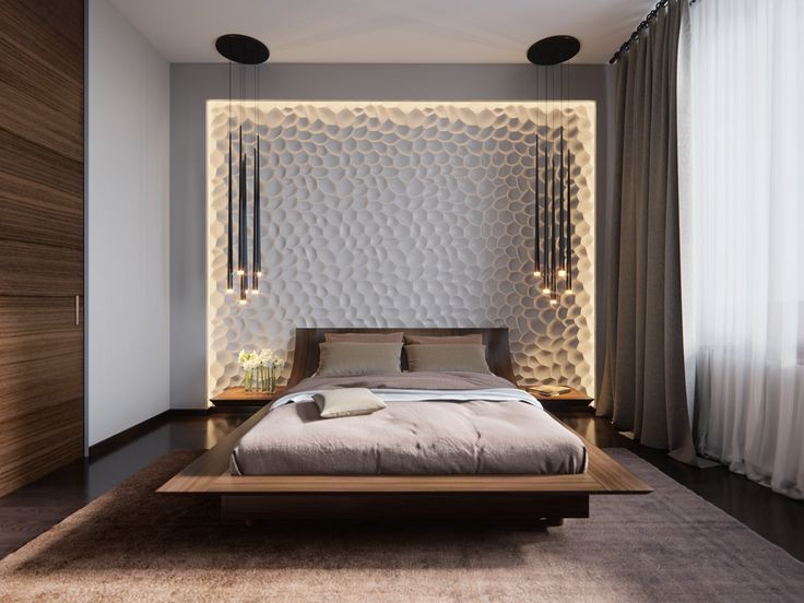 Bedroom Interior Ideas Putra Sulung Medium