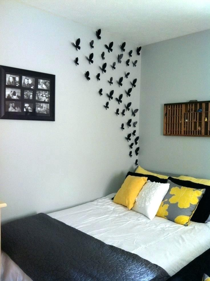Room Decoration Images By Putra