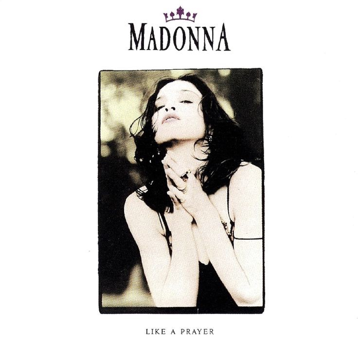 Ranking All 57 of Madonna's Billboard Hits in Honor of Her