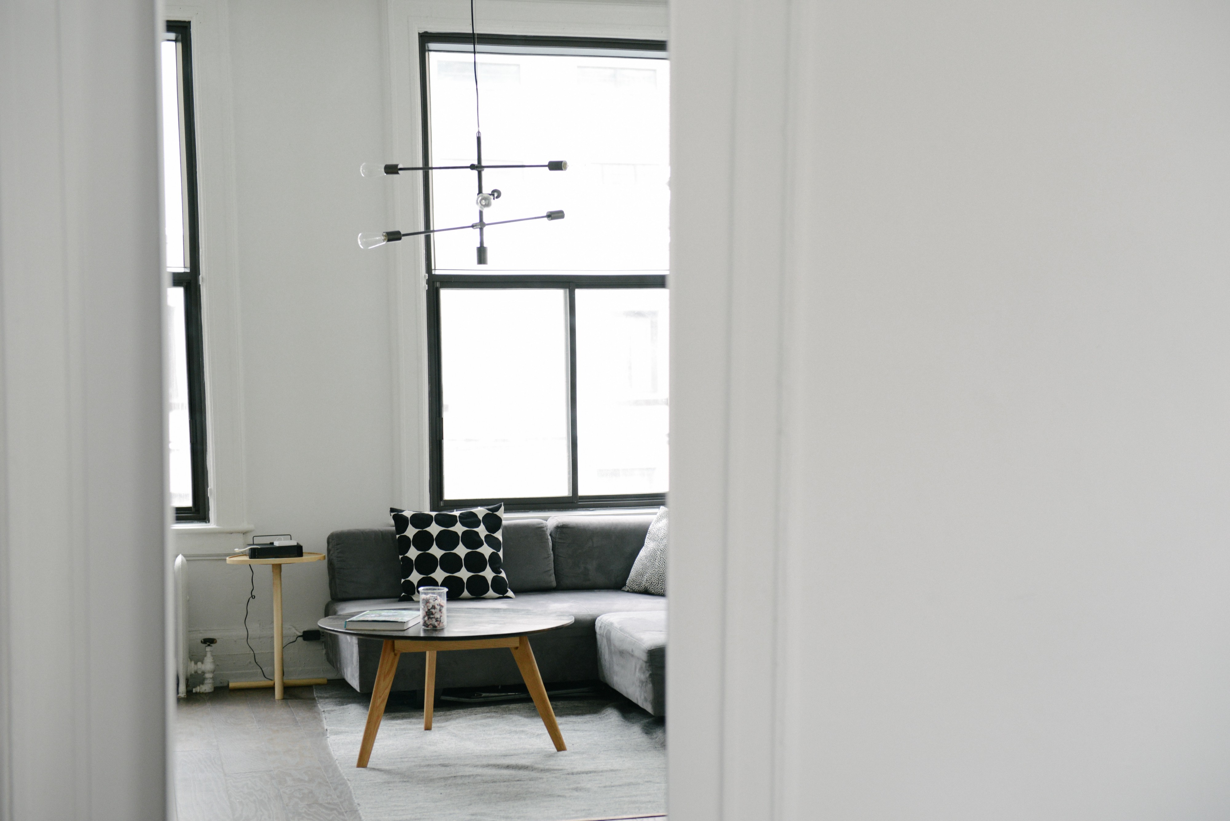 7 Tips and Tricks That You Need to Know as an Airbnb Host