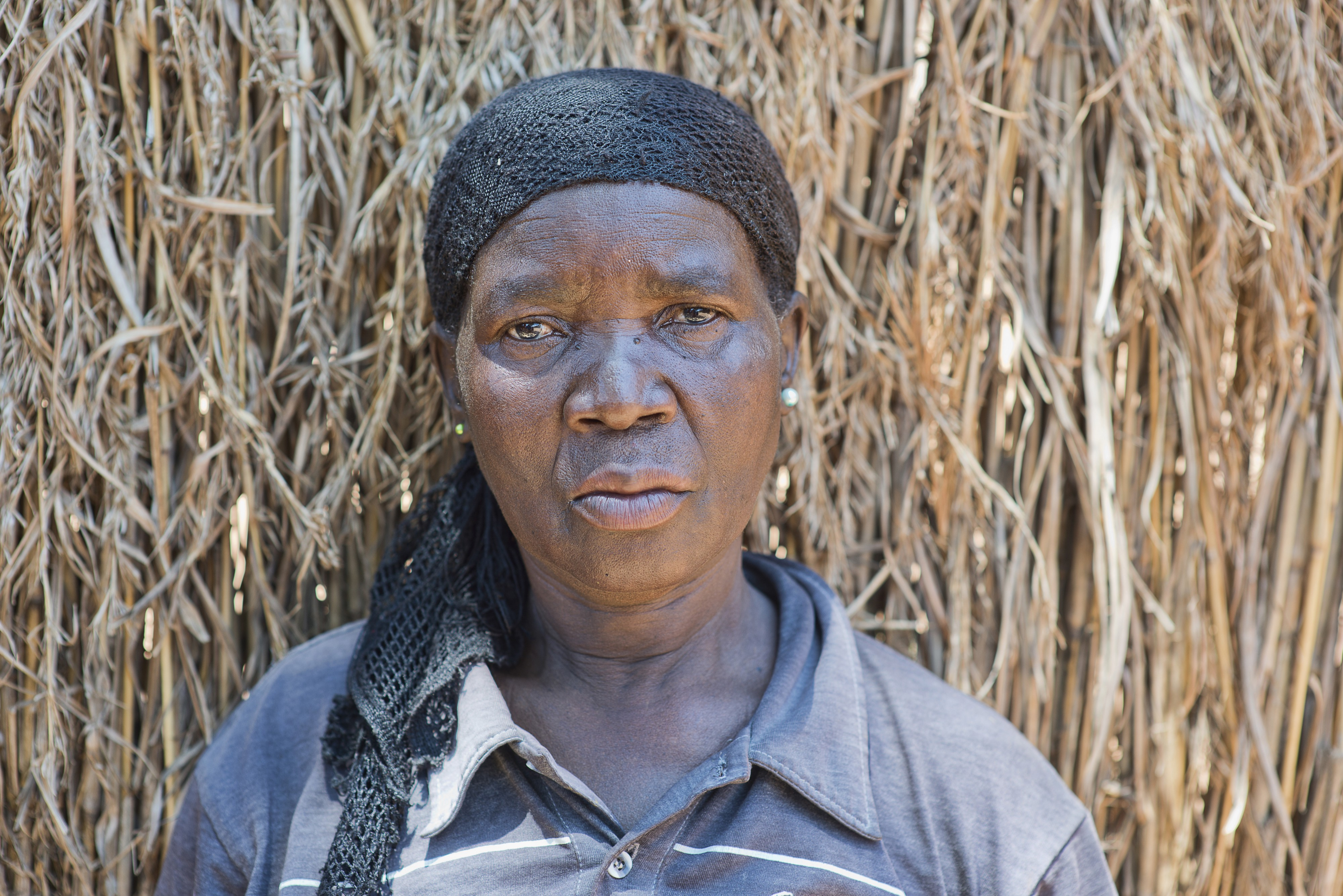 When rivers dry out: Patuma's story - IFRC - Medium