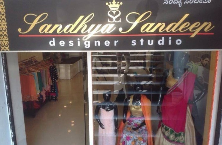 Best Boutiques In Bangalore 20 Top Shops For Designer Dresses By Tapdiscover Medium