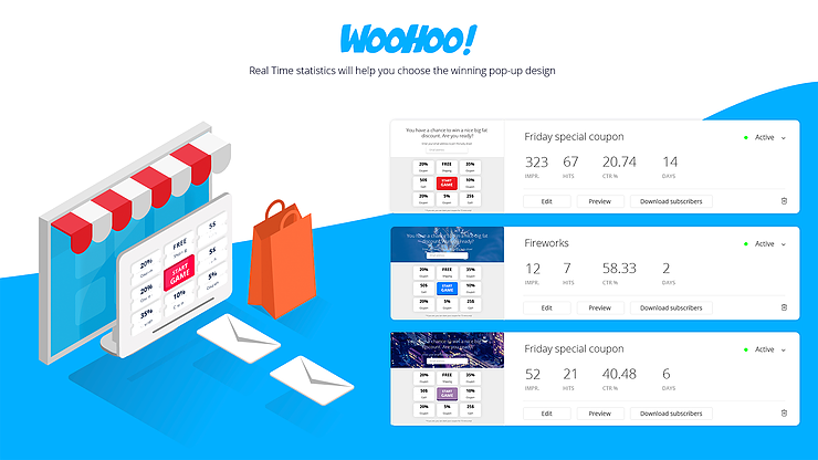 2019 is right around the corner, and as Shopify plus
