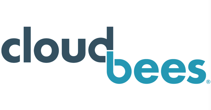 Cloudbees logo share 2