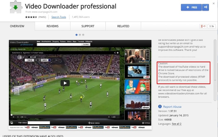 How to Download YouTube Videos - PC Magazine - Medium