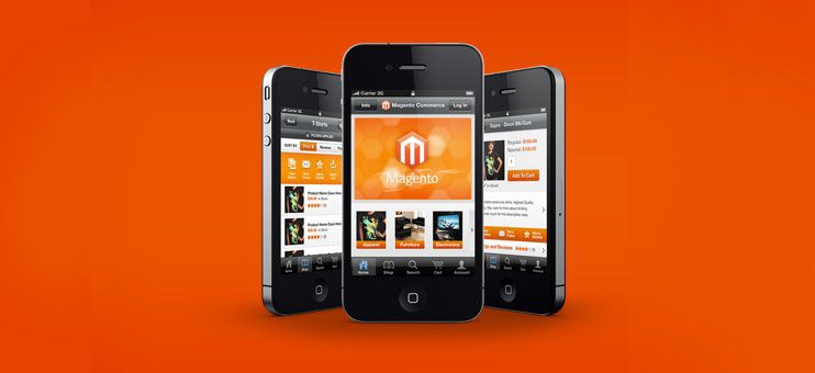 Benefits of creating a Magento 2 marketplace app