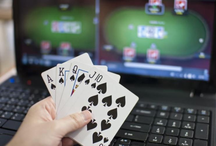 List Of Pkv Games And How To Register Online Online