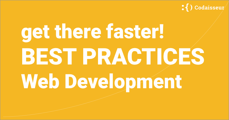 Which Development Bootcamp Should I Go For? — Find the right