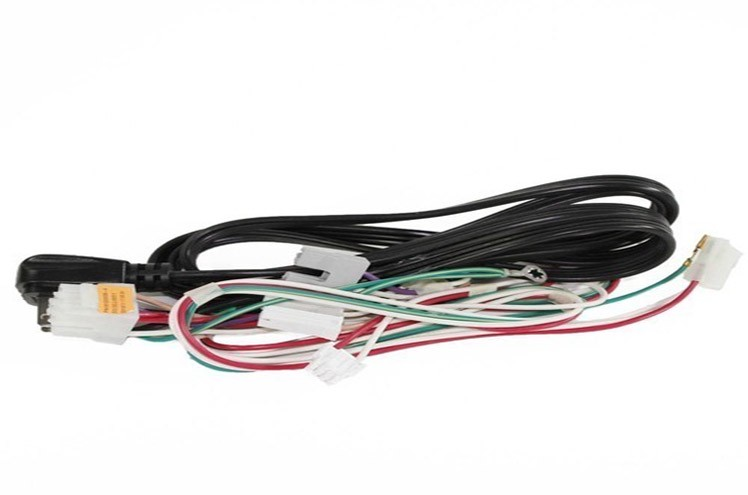 Wire Harness Product Suppliers in Pune — Sparsh Electronics | by  Sparshelectronics | MediumMedium
