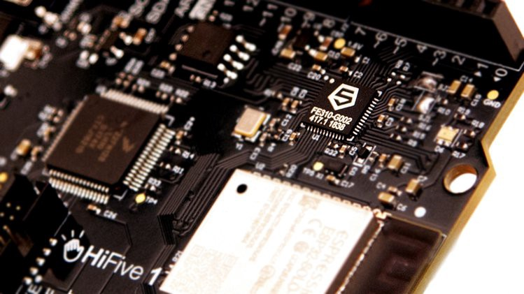 The Return of the RISC-V HiFive1 - Hackster Blog