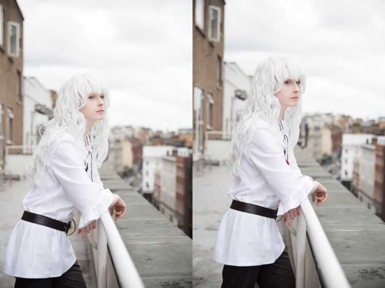 Posing For Photos 101 Cosplay Edition By Catberry Photography Medium