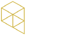 urbanData Analytics