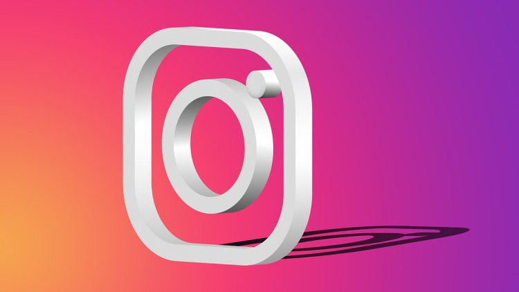 The Instagram Bible — How to be successful on Instagram