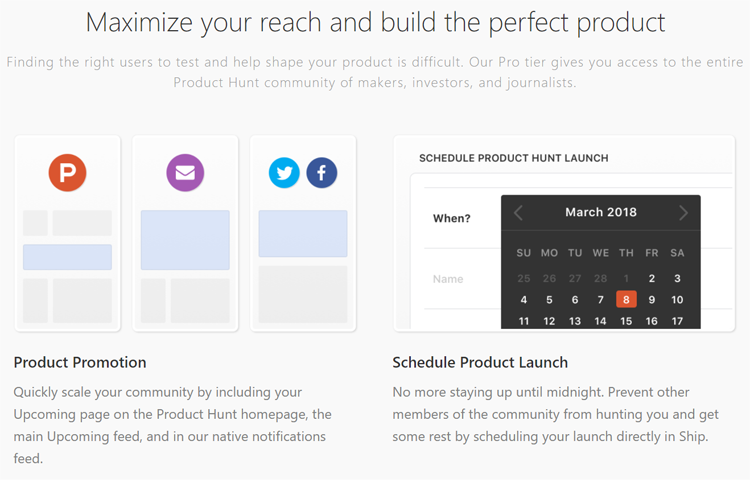 How to Successfully Launch Your Mobile App on Product Hunt