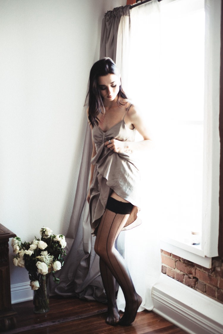 We Love You Part Vii Stocking Lovers And Fashion Bloggers By Viennemilano Medium