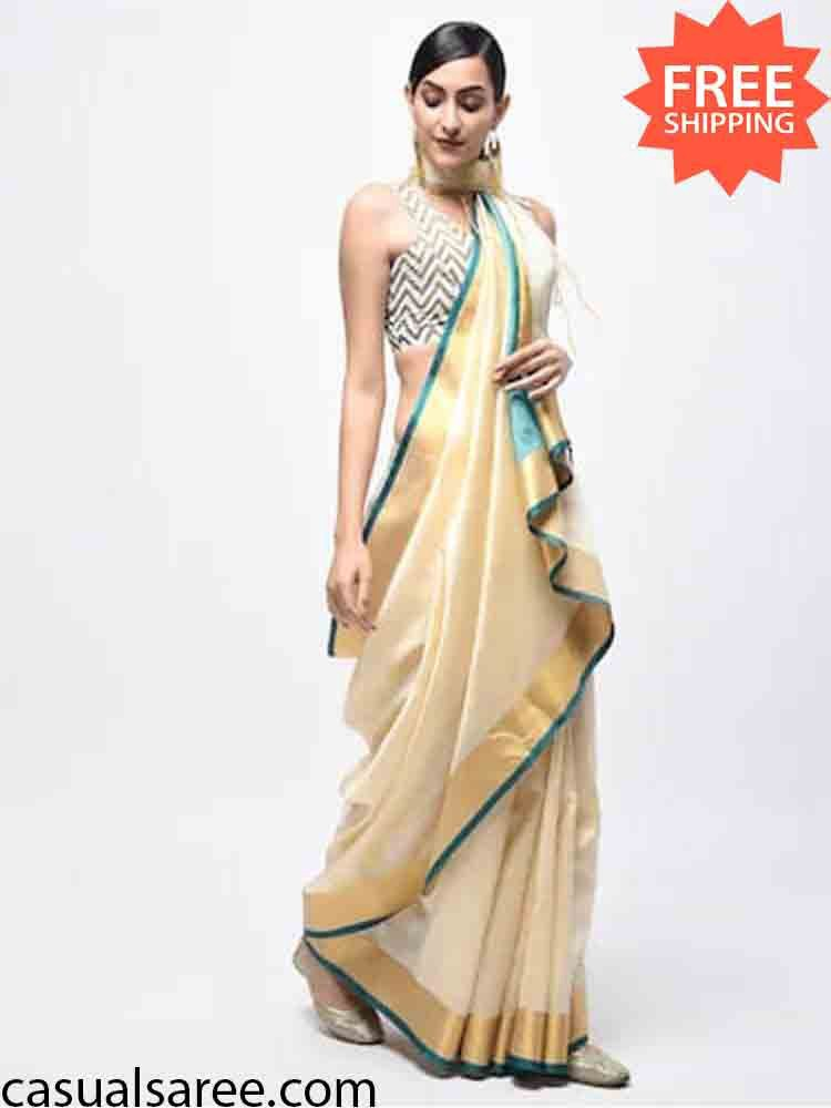 30 Best Indian Fashion Designers India We Are Allways Frist In Any Field By Designer Kloth Medium