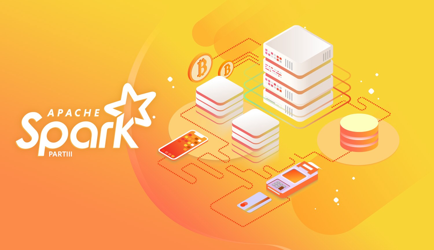 DataFrame Transformations in PySpark (Continued) - Hackers