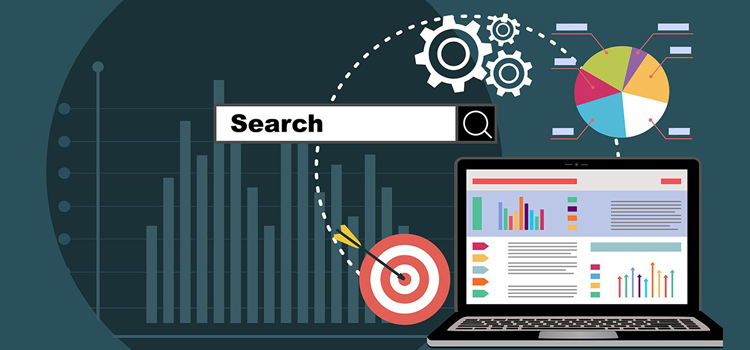 strengthen your seo and digital marketing