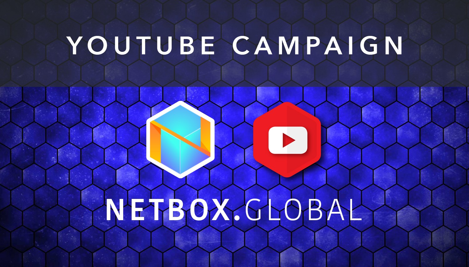 Netbox Global YouTube Campaign: How to Setup Masternode in a