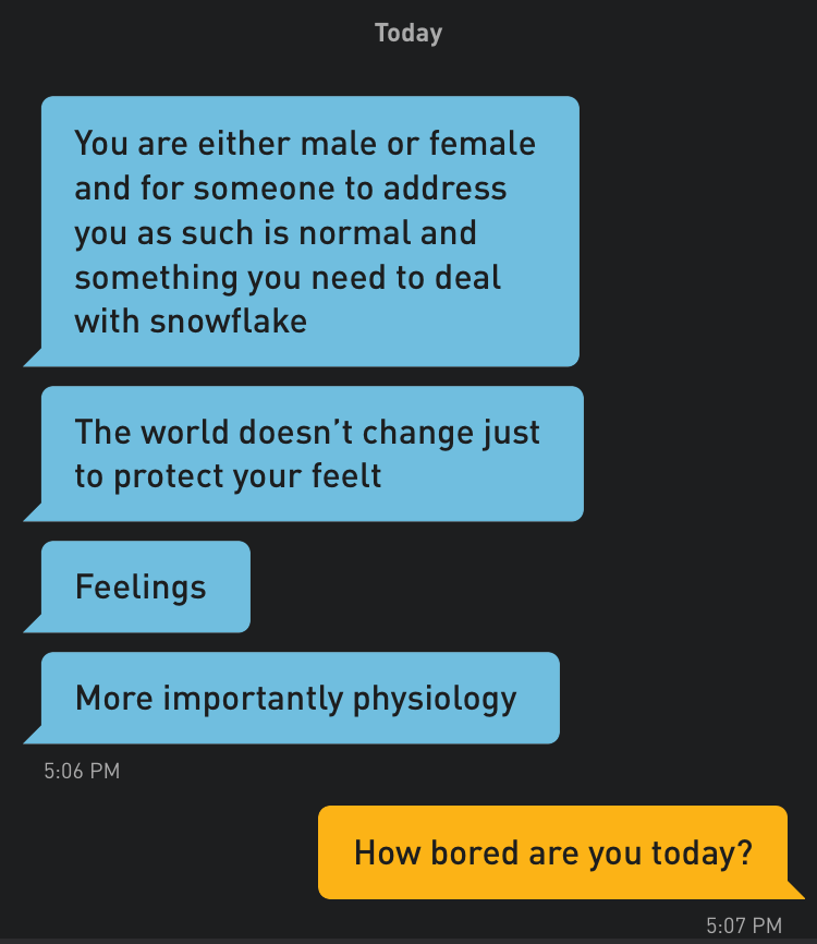 How to get grindr for free