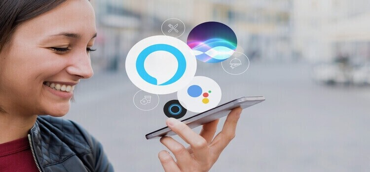 How Voice Search Affects SEO and Content Marketing in 2019 | by Advance  Idea Infotech | Medium