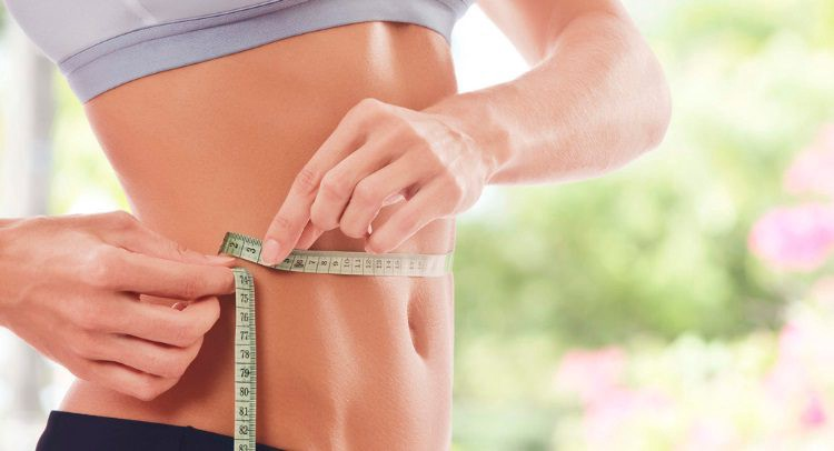 Keto Fit : Burn Belly Fat And Speed Up Weight Loss | by Brenr Ogfn | Medium