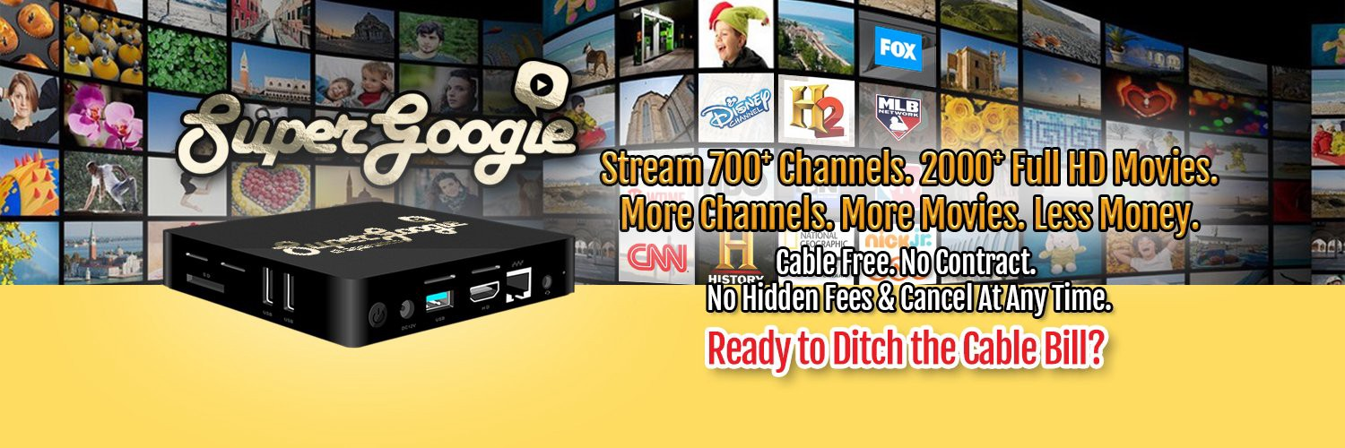 Looking for IPTV Service Providers in United States?