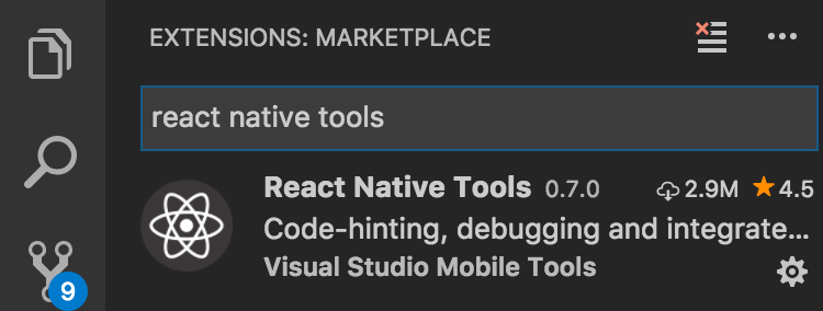 How to Debug React Native Apps Using Expo and VSCode