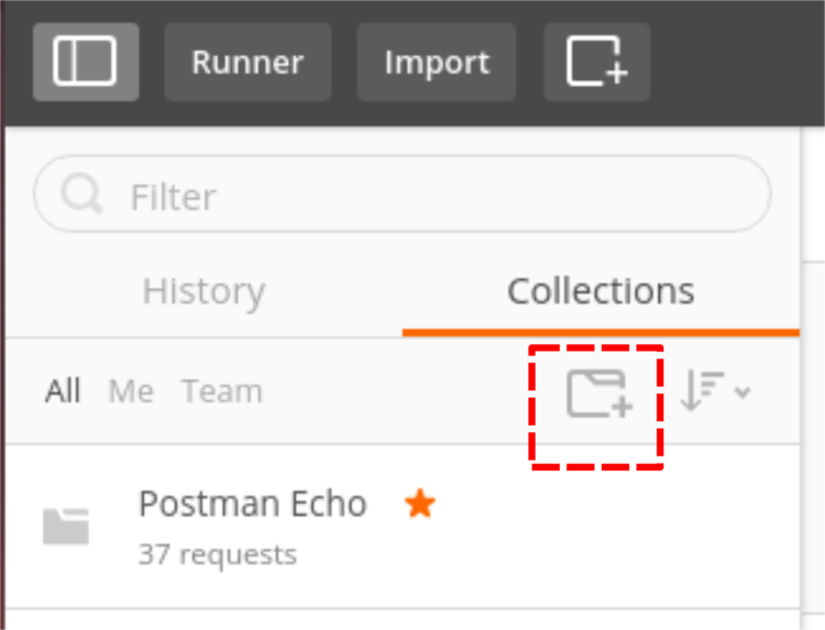 API Testing Using Postman and Newman - Velotio Perspectives