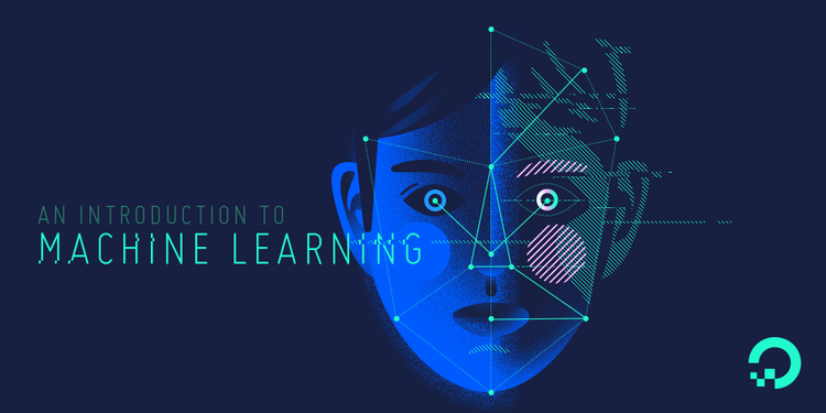 100 DAYS OF MACHINE LEARNING CODE: My Journey to ML