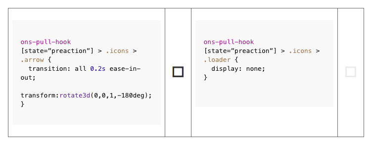 Using CSS3 Transitions for Smooth Animations - The Web Tub