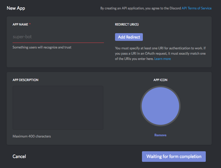 How to build a Discord Bot - Gregory Worrall - Medium