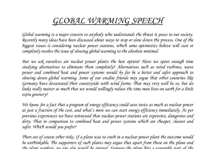 Global warming writing essay help with my sociology dissertation results